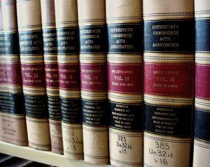Válóperes ügyvédek